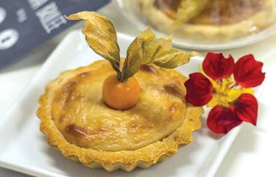 blessed-by-purefood-doces-torta-de-creme-brulee.jpg