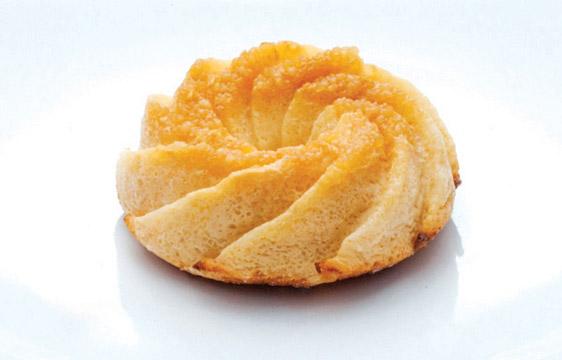 blessed-by-purefood-doces-pudim-de-tapioca-com-coco-fresco.jpg