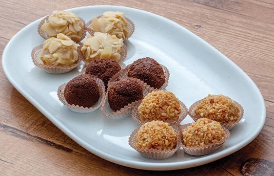 blessed-by-purefood-doces-brigadeiros-gourmet-de-biomassa.jpg