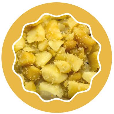 blessed-by-purefood-doces-brigadeiro-branco-com-amendoim.jpg