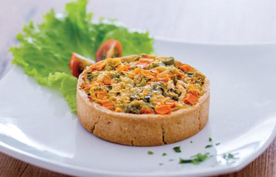 blessed-by-purefood-salgados-quiche-de-frango-com-legumes.jpg