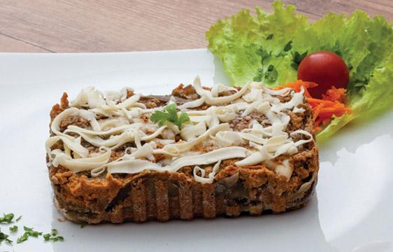 blessed-by-purefood-pratos-prontos-lasanha-de-beringela.jpg