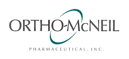 Ortho_McNeil_logo.png