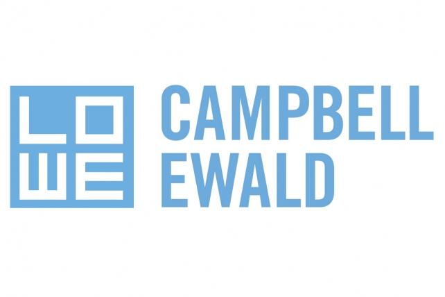LoweCampbellEwald_7813.jpg