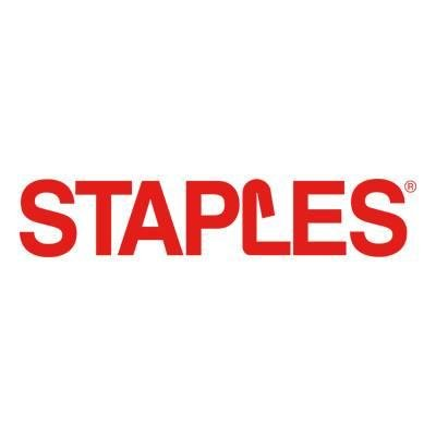 Staples Logo.jpg