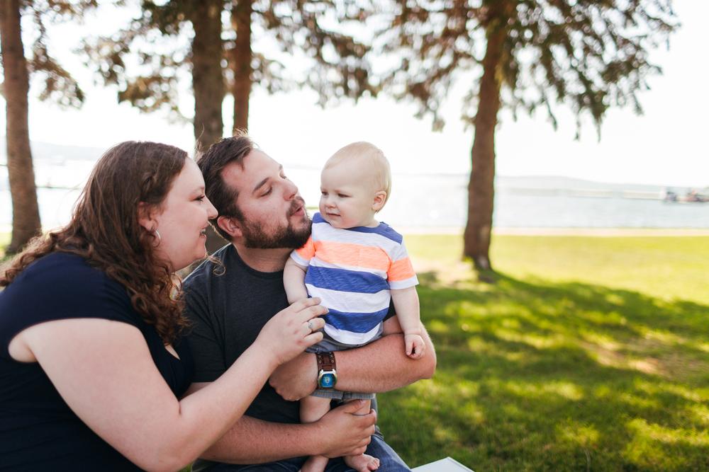Jillian VanZytveld Photography Northern Michigan Lifestyle Family Portrait 006.jpg