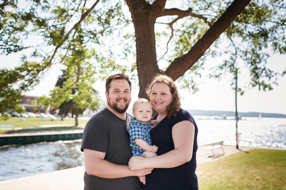 Jillian VanZytveld Photography Northern Michigan Lifestyle Family Portrait 008.jpg