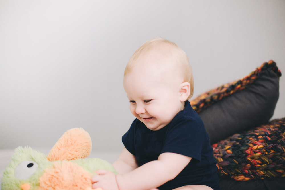 Jillian VanZytveld Photography Northern Michigan Lifestyle Family Portrait 027.jpg