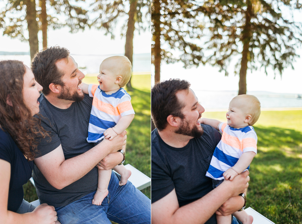 Jillian VanZytveld Photography Northern Michigan Lifestyle Family Portrait 028.jpg