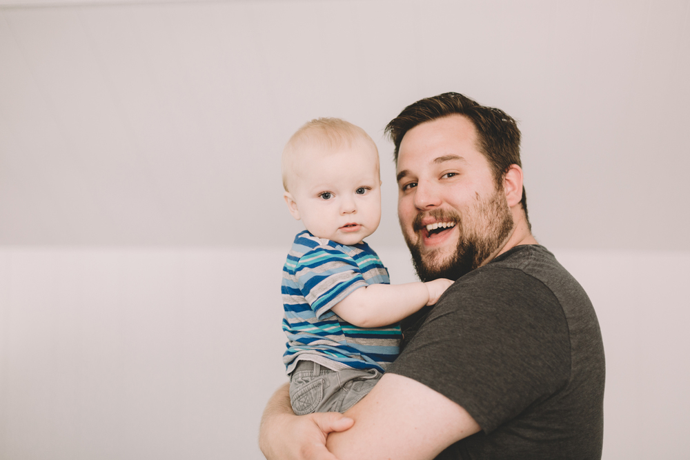 Jillian VanZytveld Photography Northern Michigan Lifestyle Family Portrait 031.jpg