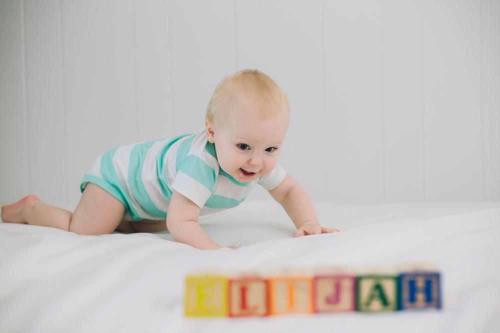 Jillian VanZytveld Photography Northern Michigan Lifestyle Family Portrait 036.jpg