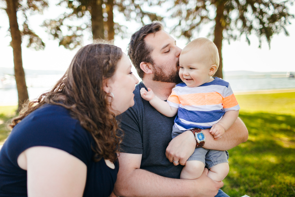 Jillian VanZytveld Photography Northern Michigan Lifestyle Family Portrait 039.jpg
