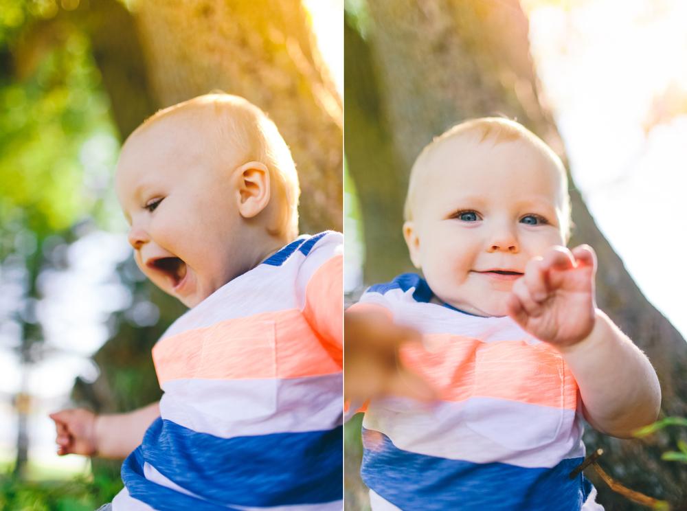 Jillian VanZytveld Photography Northern Michigan Lifestyle Family Portrait 047.jpg