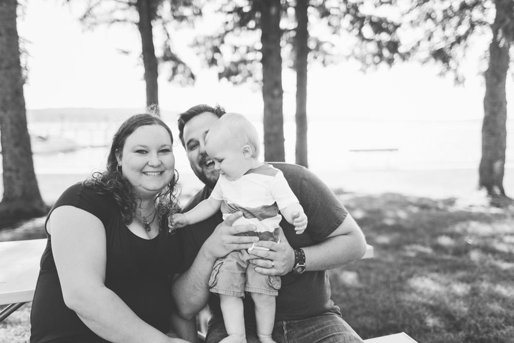 Jillian VanZytveld Photography Northern Michigan Lifestyle Family Portrait 056.jpg