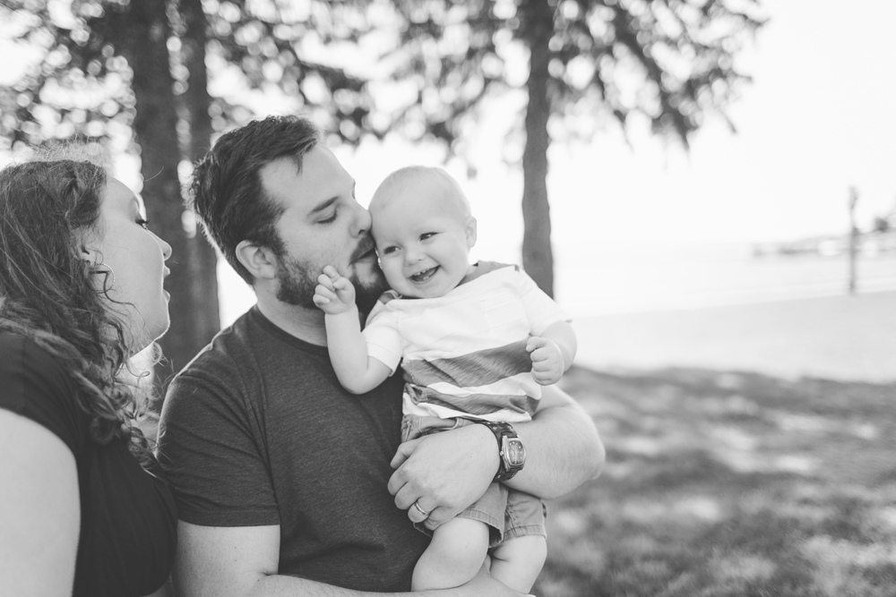 Jillian VanZytveld Photography Northern Michigan Lifestyle Family Portrait 065.jpg