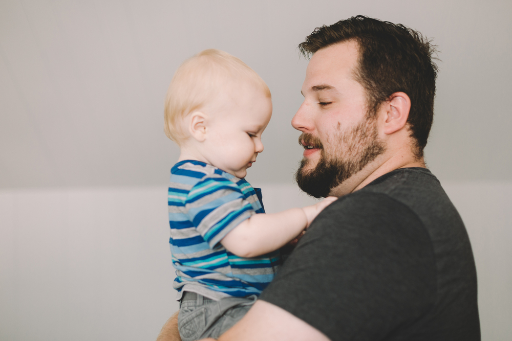Jillian VanZytveld Photography Northern Michigan Lifestyle Family Portrait 067.jpg