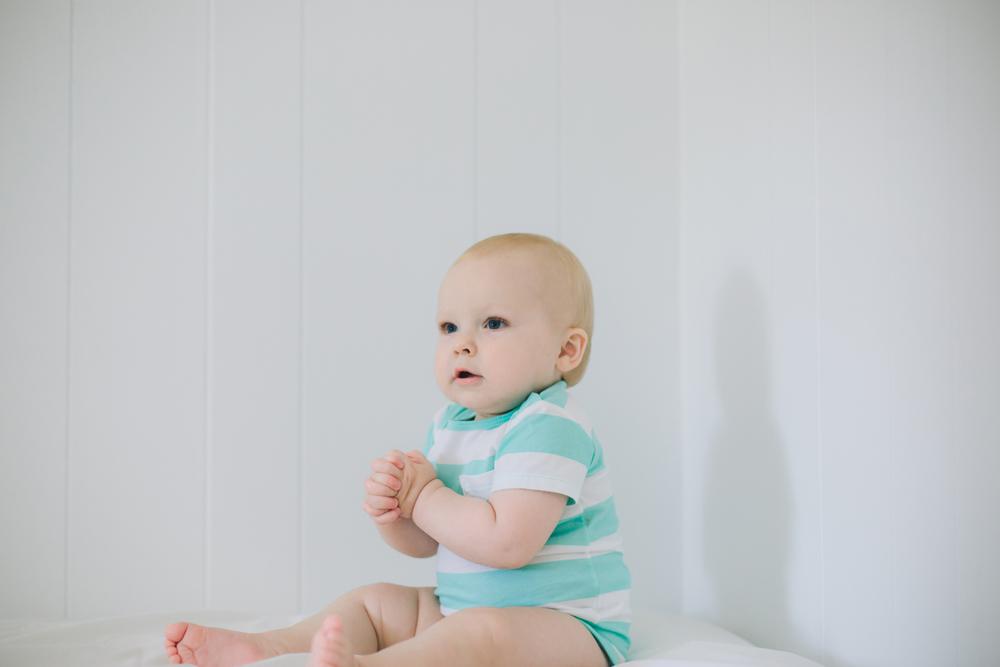 Jillian VanZytveld Photography Northern Michigan Lifestyle Family Portrait 076.jpg
