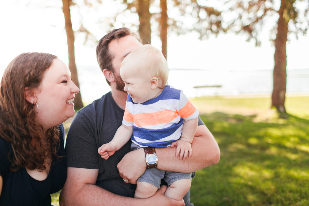 Jillian VanZytveld Photography Northern Michigan Lifestyle Family Portrait 075.jpg