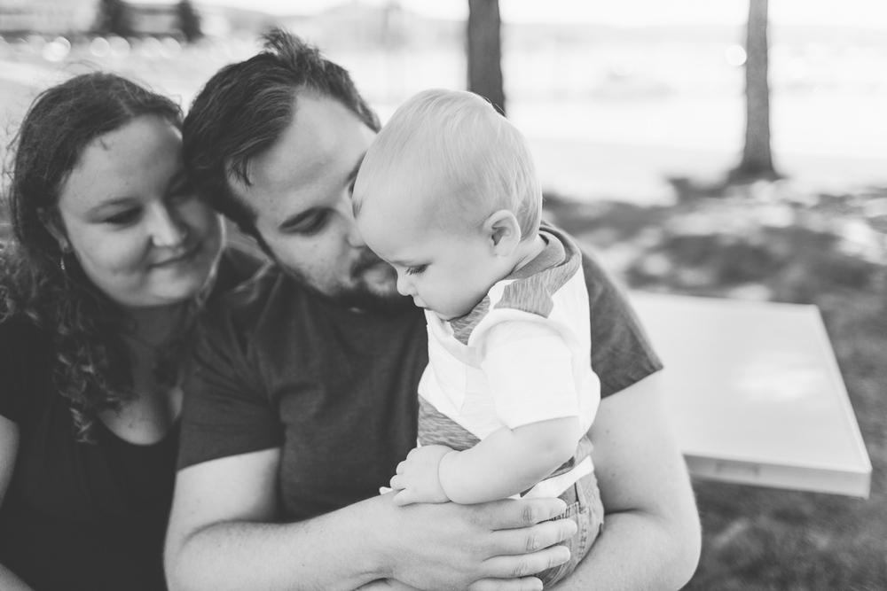 Jillian VanZytveld Photography Northern Michigan Lifestyle Family Portrait 086.jpg