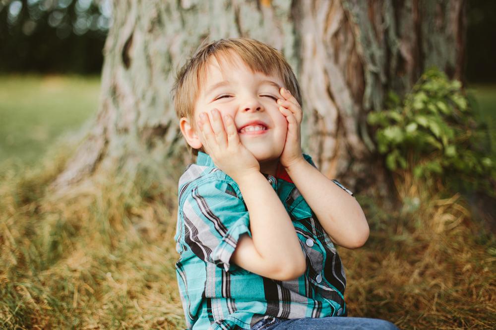 Jillian VanZytveld Photography - West Michigan Lifestyle Portraits - 36.jpg