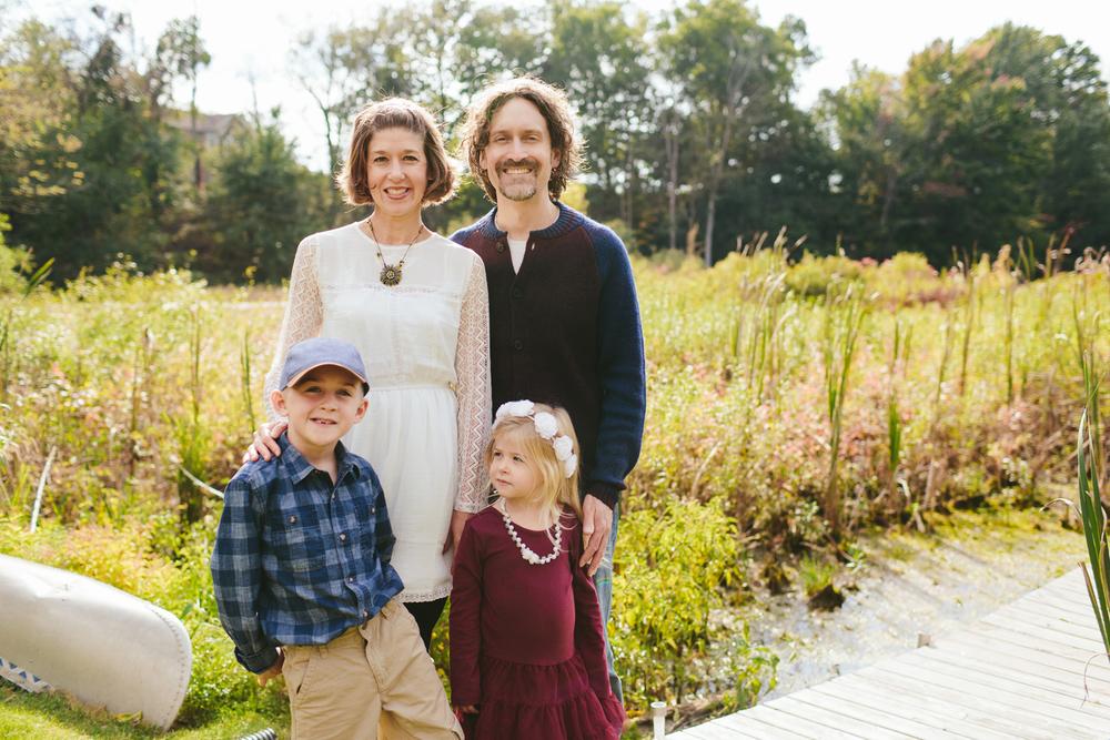 Jillian VanZytveld Photography - West Michigan Family Portraits - 08.jpg