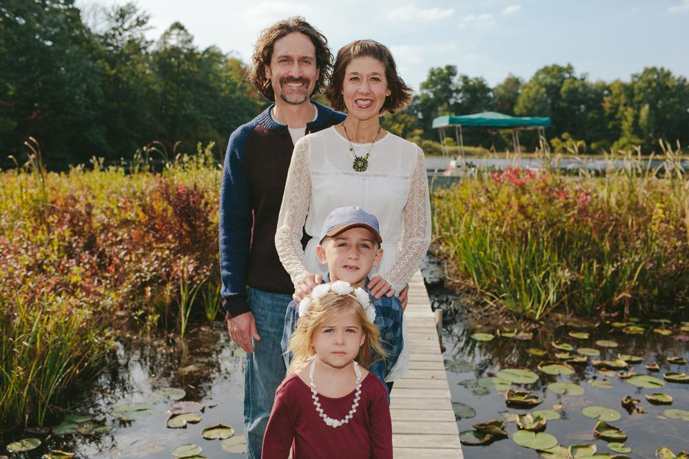 Jillian VanZytveld Photography - West Michigan Family Portraits - 10.jpg