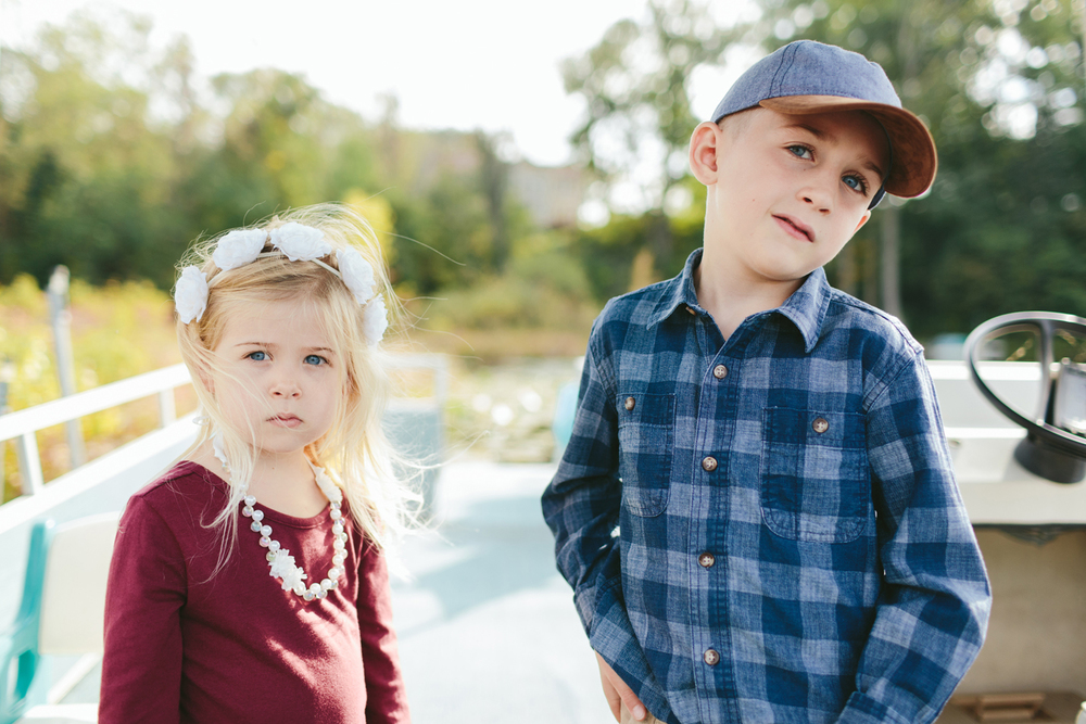 Jillian VanZytveld Photography - West Michigan Family Portraits - 12.jpg