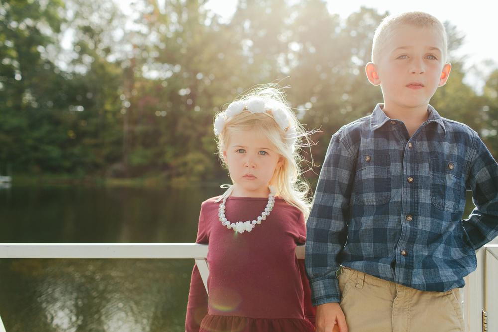Jillian VanZytveld Photography - West Michigan Family Portraits - 17.jpg