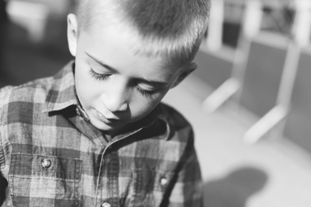 Jillian VanZytveld Photography - West Michigan Family Portraits - 26.jpg