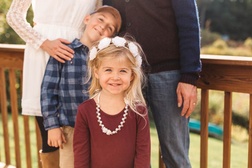 Jillian VanZytveld Photography - West Michigan Family Portraits - 30.jpg