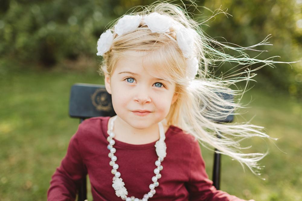 Jillian VanZytveld Photography - West Michigan Family Portraits - 32.jpg