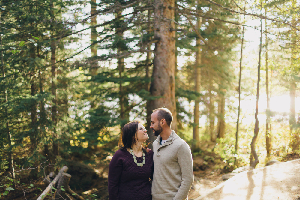 Jillian VanZytveld Photography Rocky Mountain National Park Engagement Portraits - 23.jpg