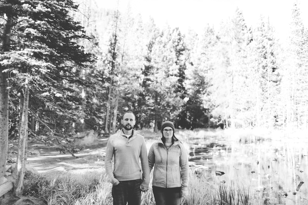 Jillian VanZytveld Photography Rocky Mountain National Park Engagement Portraits - 29.jpg