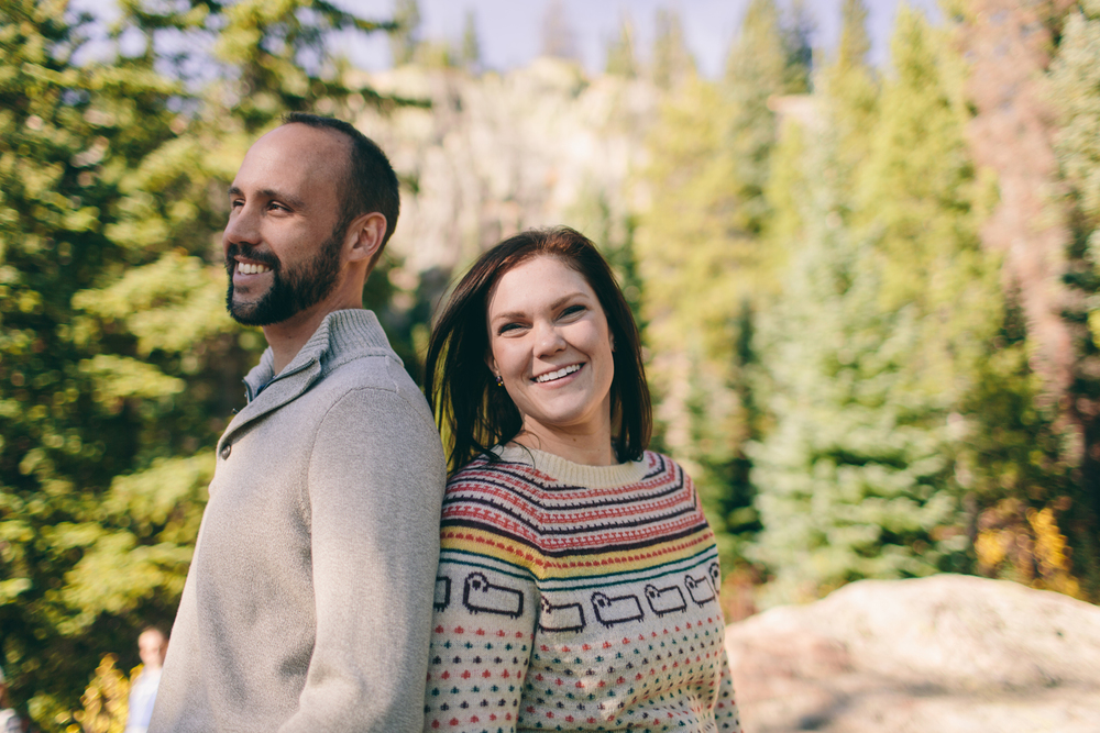 Jillian VanZytveld Photography Rocky Mountain National Park Engagement Portraits - 35.jpg
