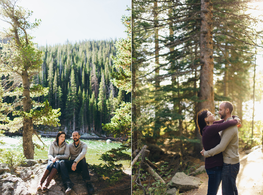 Jillian VanZytveld Photography Rocky Mountain National Park Engagement Portraits - 43.jpg