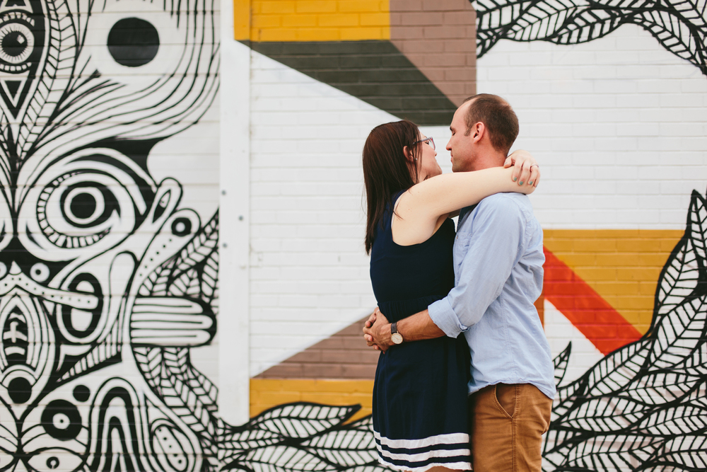 Jillian VanZytveld Photography Denver Colorado Engagement Portraits 02.jpg
