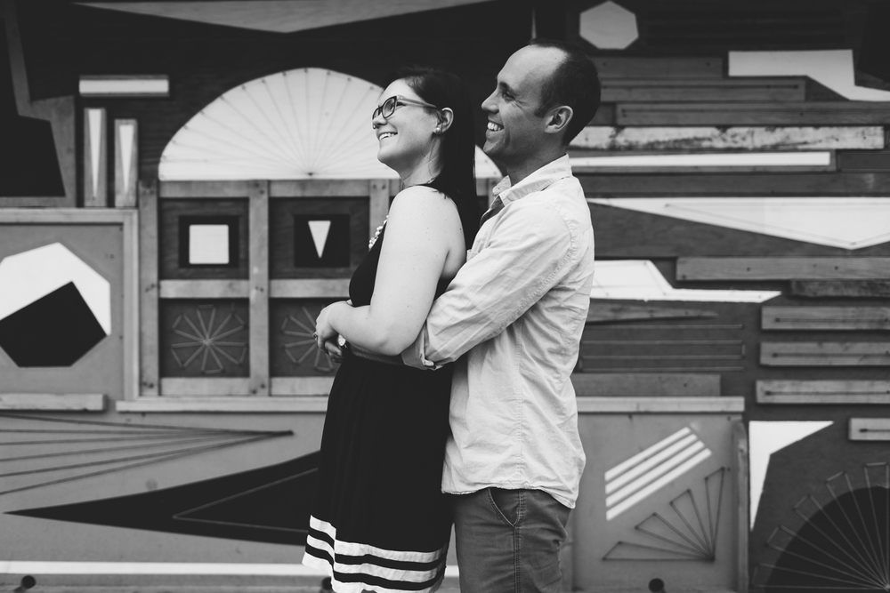 Jillian VanZytveld Photography Denver Colorado Engagement Portraits 06.jpg