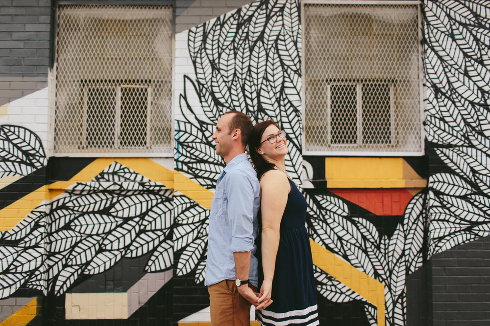 Jillian VanZytveld Photography Denver Colorado Engagement Portraits 11.jpg