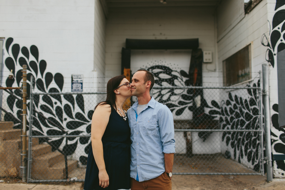 Jillian VanZytveld Photography Denver Colorado Engagement Portraits 22.jpg