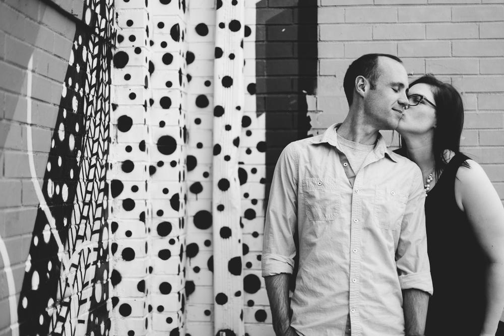 Jillian VanZytveld Photography Denver Colorado Engagement Portraits 24.jpg