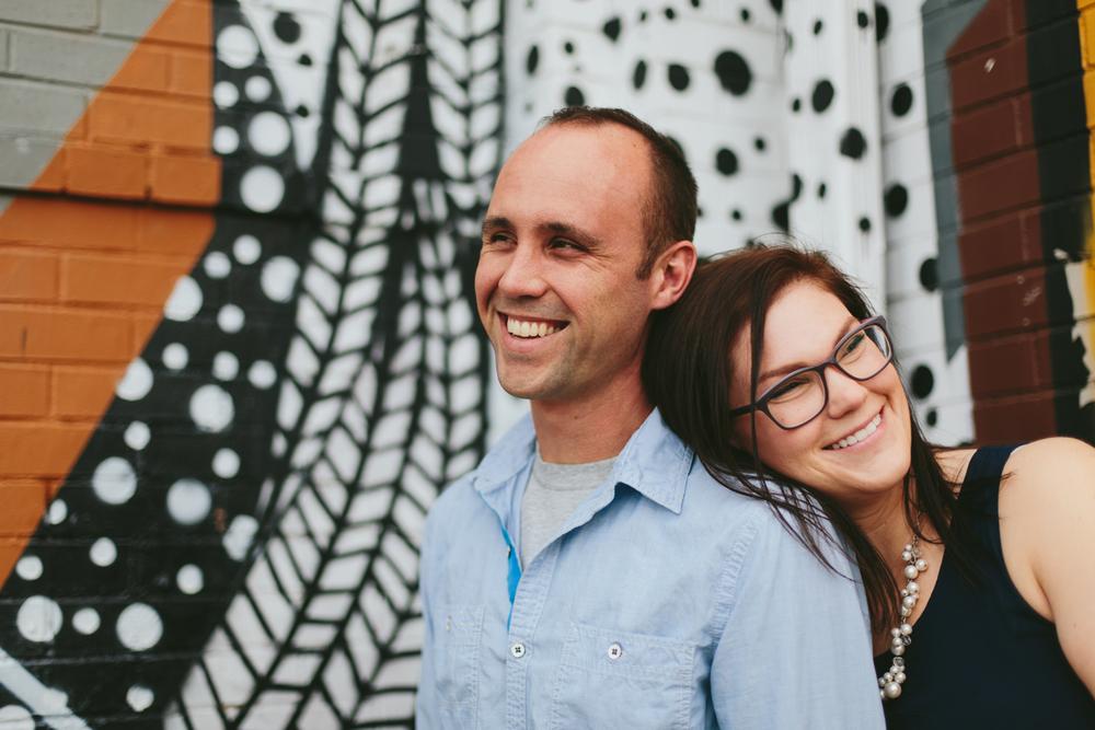 Jillian VanZytveld Photography Denver Colorado Engagement Portraits 27.jpg