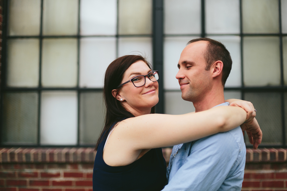 Jillian VanZytveld Photography Denver Colorado Engagement Portraits 33.jpg