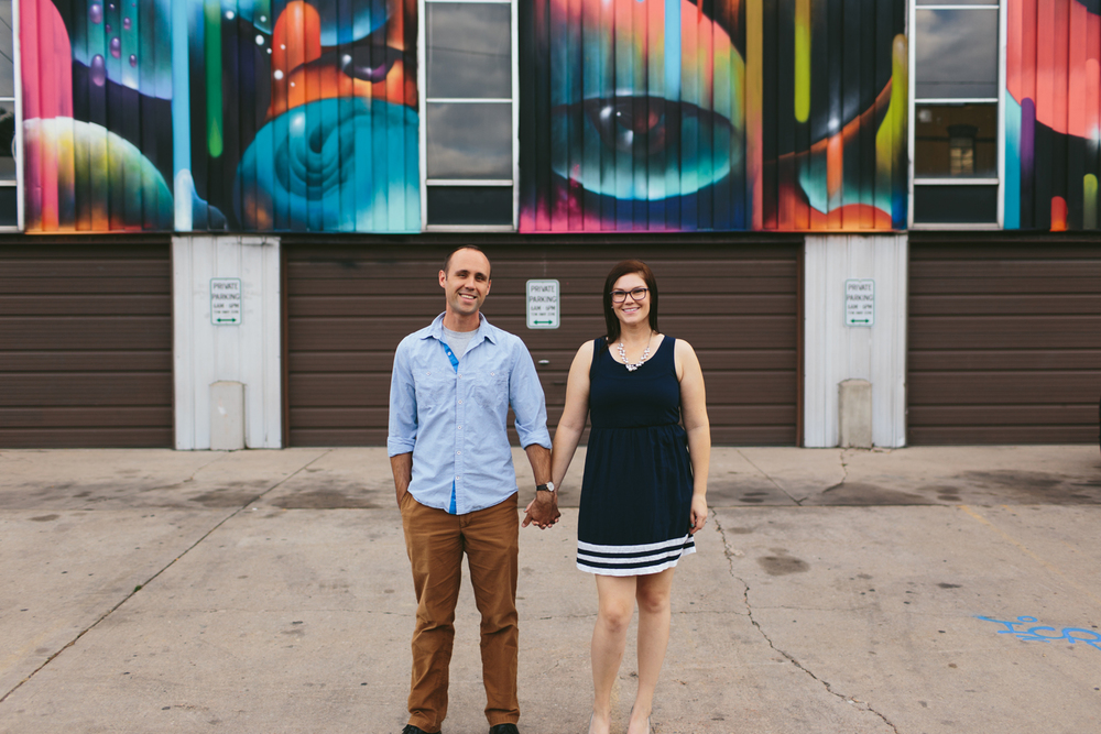 Jillian VanZytveld Photography Denver Colorado Engagement Portraits 34.jpg