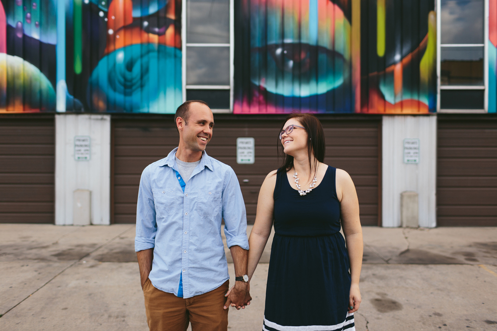 Jillian VanZytveld Photography Denver Colorado Engagement Portraits 35.jpg