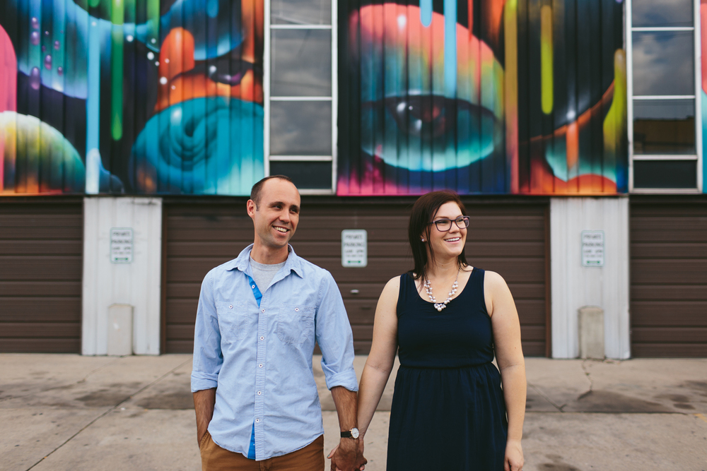 Jillian VanZytveld Photography Denver Colorado Engagement Portraits 37.jpg