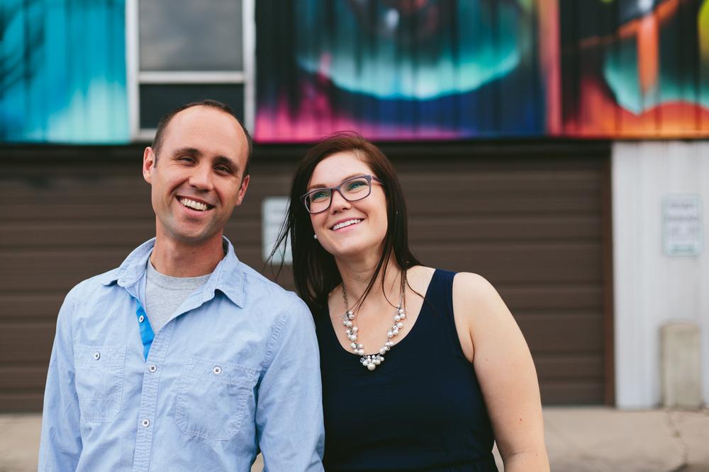 Jillian VanZytveld Photography Denver Colorado Engagement Portraits 38.jpg