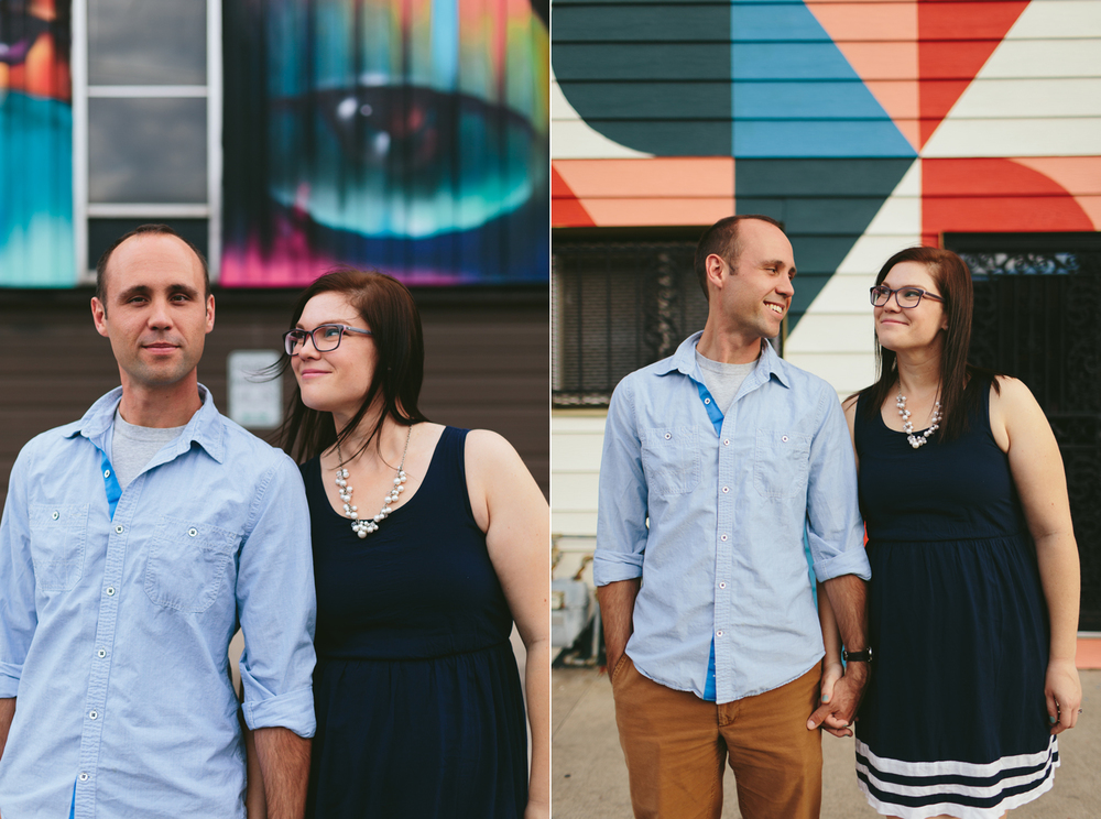 Jillian VanZytveld Photography Denver Colorado Engagement Portraits 39.jpg