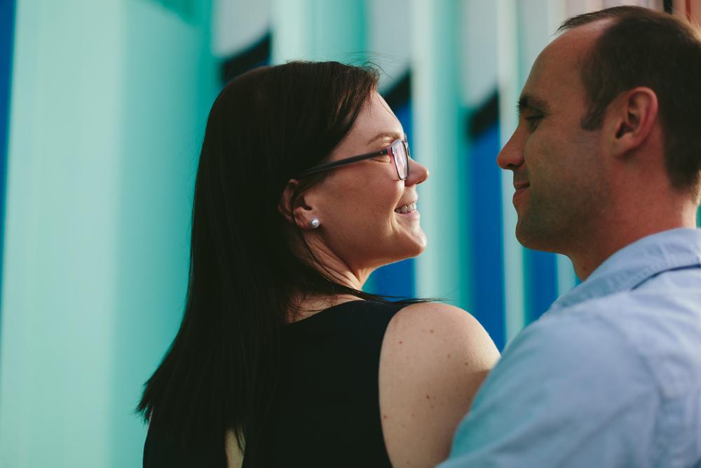 Jillian VanZytveld Photography Denver Colorado Engagement Portraits 46.jpg