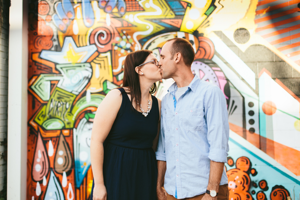 Jillian VanZytveld Photography Denver Colorado Engagement Portraits 57.jpg