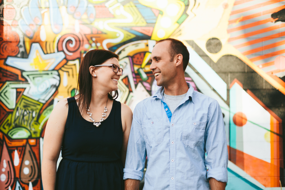 Jillian VanZytveld Photography Denver Colorado Engagement Portraits 58.jpg